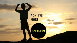 Achieve More with ConnectWise API's